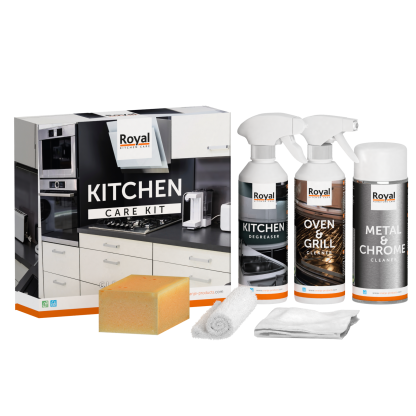 Kitchen_care_kit