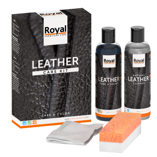 Leather_Care_Kit_CareColor_250ml