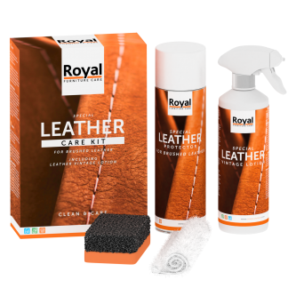 Leather_Care_Kit_for_Brushed_Leather