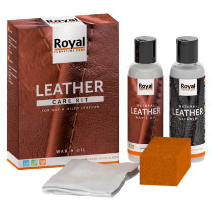 Leather_Care_Kit_for_WaxOiled_Leather