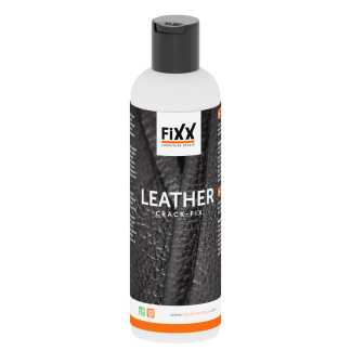 Leather_Crack_Fix_250ml