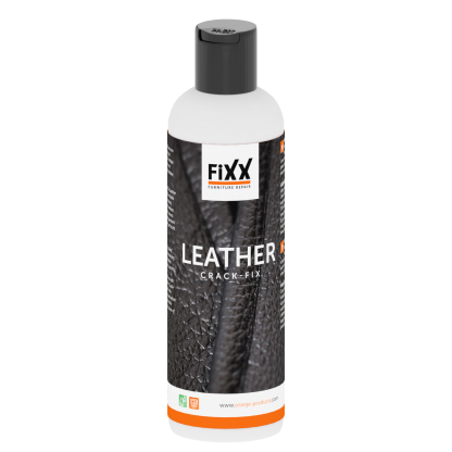 Leather_Crack_Fix_250ml