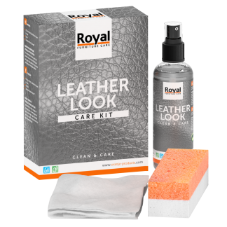 Leatherlook_Care_Kit