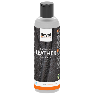 Natural_Leather_Cleaner_250ml