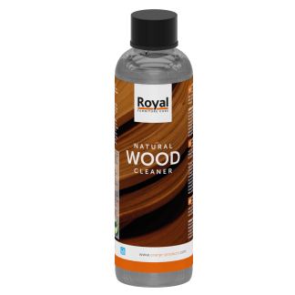Natural_Wood_Cleaner_250ml