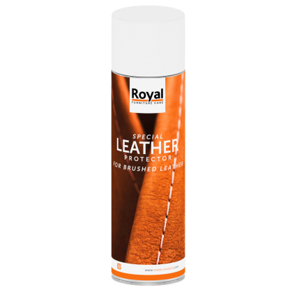 Special_Leather_Protector_for_Brushed_Leather_500ml
