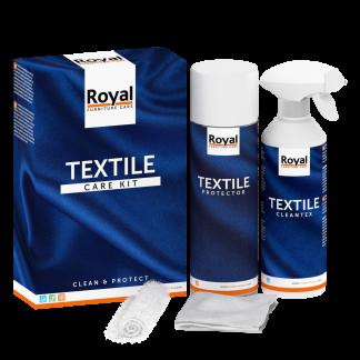 Textile_Care_Kit