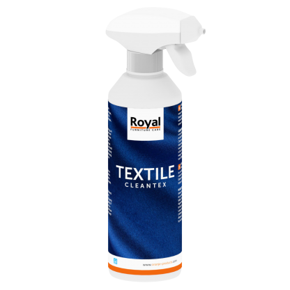 Textile_Cleantex_500ml
