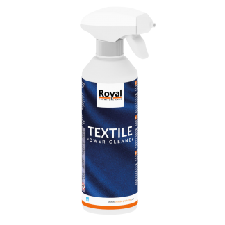 Textile_Power_Cleaner_500ml