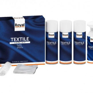textile care kit xl woongilde