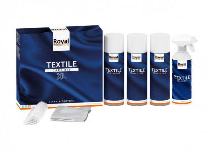 textile care kit xl woongilde