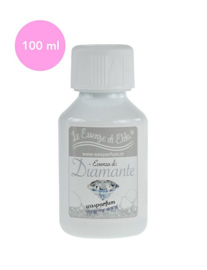 diamante-wasparfum