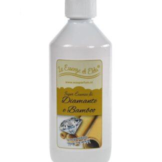 Wasparfum Diamante-Bamboo