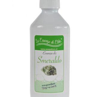 Wasparfum Smeraldo 500ml